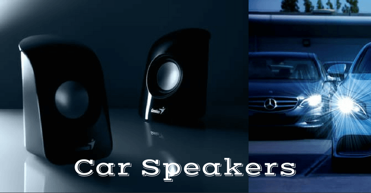 top car speakers featured image.png