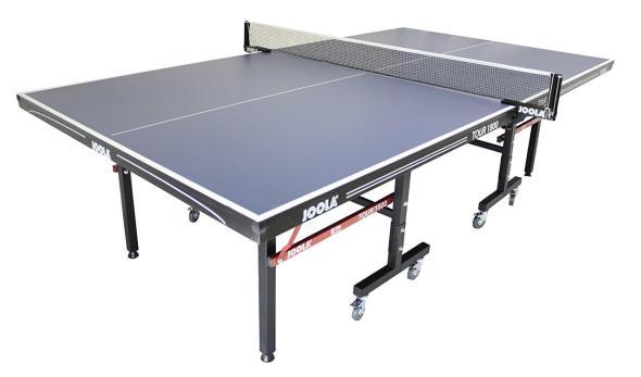 JOOLA Tour 1800 Indoor Table Tennis Table