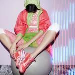 Who Is Adidas By Stella McCartney