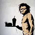 A RDN Cautions Children For The Paleo Diet