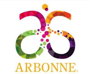 .An Arbonne Diet Success Story