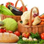 health-diet-expo-orlando