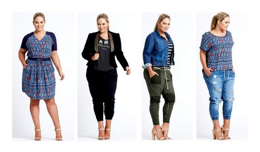 cbc3a8f754d87d Plus-Size-Clothing-For-Curvy-Women-Fall-Winter-2015-2016-Campaign-8 ...