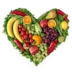 bigstock-heart-of-fruits-and-vegetables-18438374