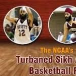 darsh singh and turban