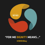 mental health and dignity