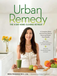 Urban Remedy