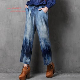 3 Denim Styles To Get Rid Of In 2017 & 3 To Buy
