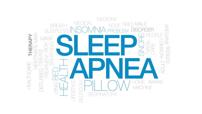 Risk Of Heart Disease With Sleep