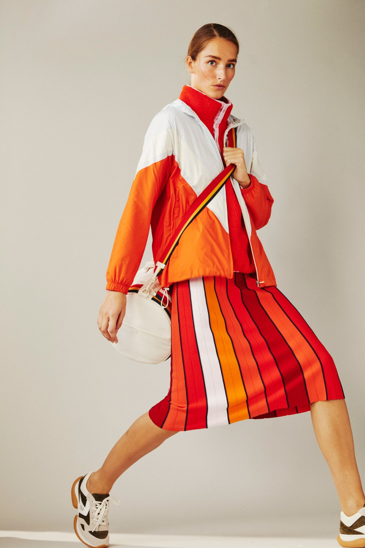 Tory Sport Spring Ready -To -Wear-  2019