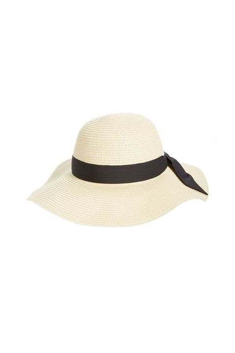 Best Hats For Summer 2019