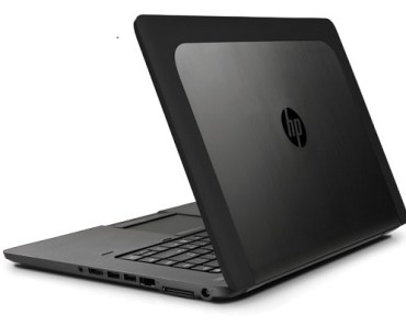 HP Z Book 15u G2 Review and specifications