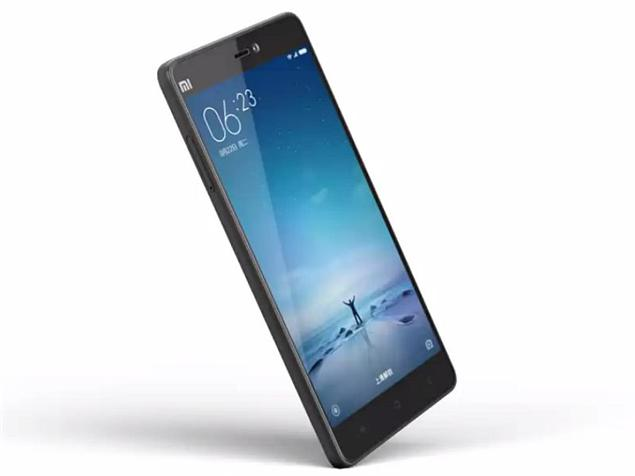 Xiaomi Mi 4c Review: Xiaomi recently launched Mi 4c with the latest snapdragon 808 processor. Check full review and specification