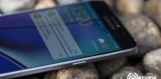 samsung_galaxy_note_5_smartphone