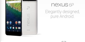 Huawei Nexus 6P Expert Reviews. New Nexus 6P Andriod smartphone with 5.70-inch display powered by 2GHz processor alongside 3GB RAM. Check feature, specs