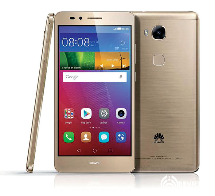 Huawei GR5 Price Review Specifications, pros cons