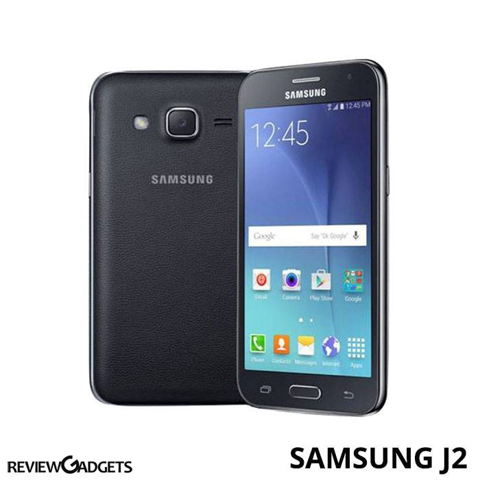 Samsung Galaxy J4 Review And Features