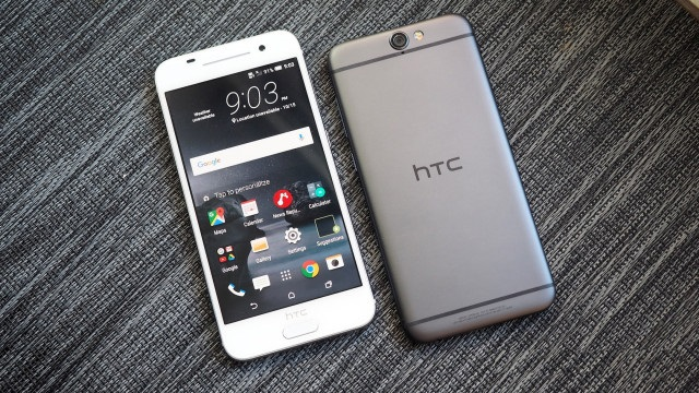 HTC One A9 Review, Pros and Cons, Features, Price In India. HTC one A9 phone come with excellent software and 3 GB RAM with High resolution audio