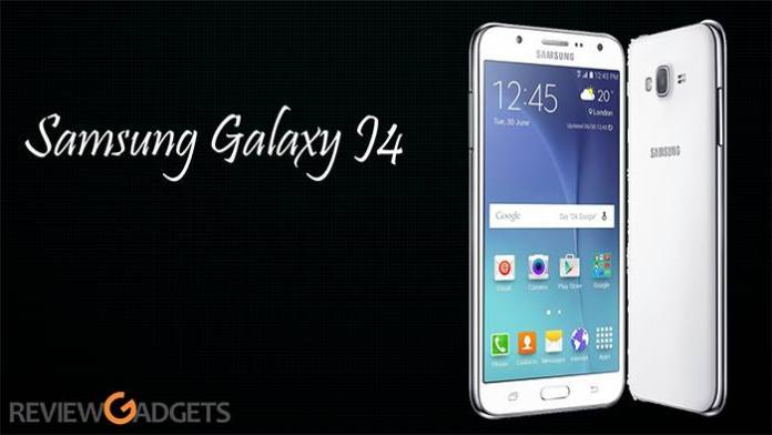 Samsung Galaxy J4 Review