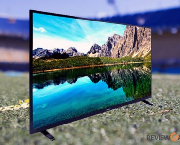 Infocus expands it's LED TV range