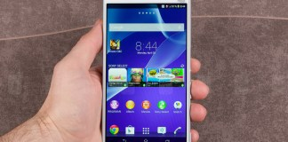 With the release of the new Sony Xperia T2 the company has tried to regain its customer base.