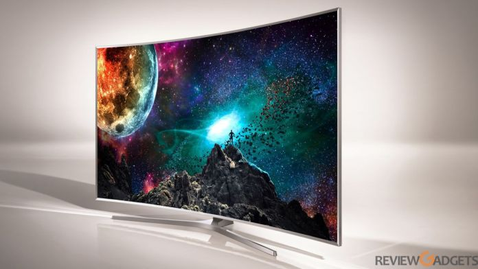 LG introduces new television which works as a mosquito repellant