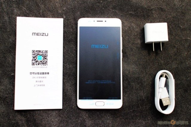 Meizu m3s Review with Features, Pros and Cons