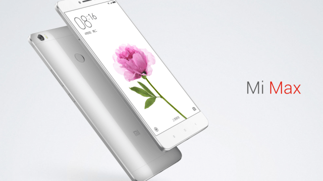 Xiaomi has not officially announced about this variant but has silently launched it