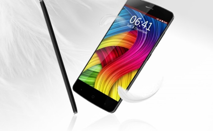 Lyf Wind 3 and Flame 8 to Be Available Online