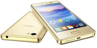 videocon-ultra50-unveiled-in-India