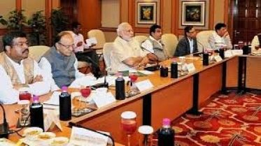 indian-cabinet-meeting