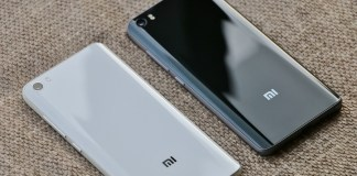 xiaomi-meri-aka-mi-5c-to-launch-in-december-12