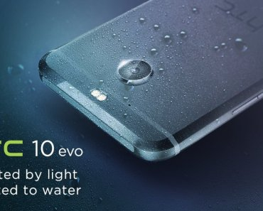 htc-10-evo-to-launch-in-india