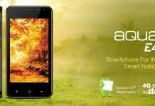 intex-aqua-e4-launched