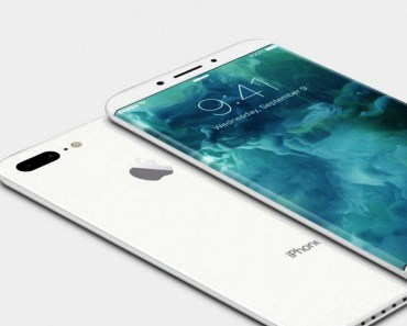iphone-8-to-support-wireless-charging