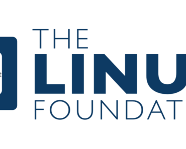 microsoft-joined-the-linux