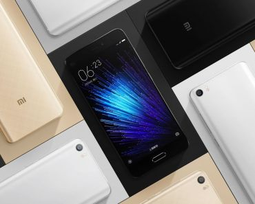 xiaomi-on-its-profit-drop