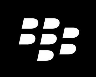 "Blackberry-unveiled-""Enterprise-of-things."""