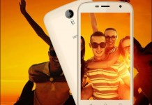 intex-aqua-classic-2-smartphone-launched