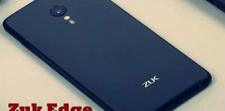 Lenovo-Zuk-Edge-to-launch-on 20-Decemeber
