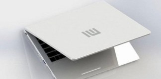 Xiaomi-to-launch-Mi-Notebook-successor