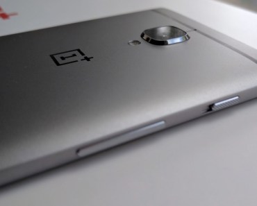 OnePlus-3T-has-started-rolling-out-OxygenOS-update