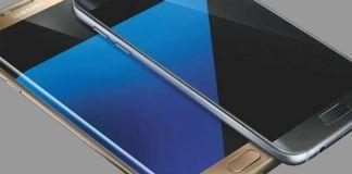 Samsung-Galaxy-S7-and-Galaxy-S7-Edge-smartphones