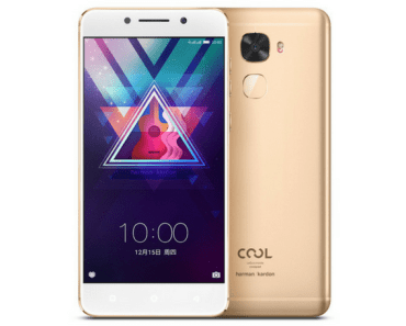 coolpad-cool-s1-launched