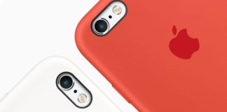 iphone-7s-and-iphone-7splus-to-come-in-red-colour-variant