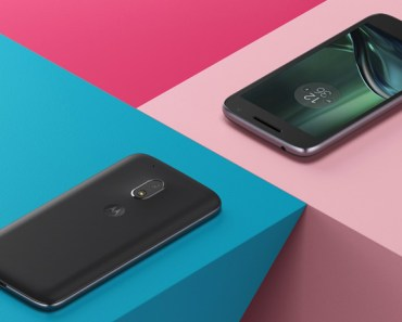 leaked-images-of-Moto-G5-and-Moto-G5-Plus