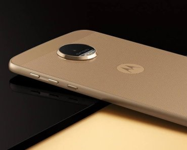 Moto-Z-Play-spotted-with-android-nougat