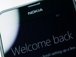 nokia-android-phones