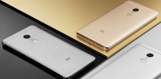redmi-note-specifications-leaked-outside