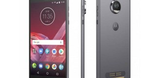 Reviews-of-Moto-Z2-Play